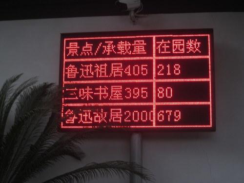 17112